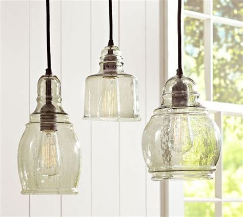 Glass Kitchen Light Fixtures 1000 Images About Lighting On Chandelier Industrial And Visual Comfort