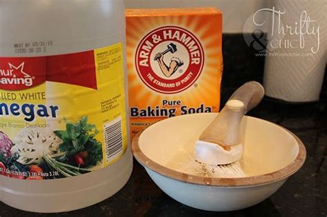 How To Make Your Kitchen Sink Shine How To Make Your Stainless Steel Sink Shine Hometalk