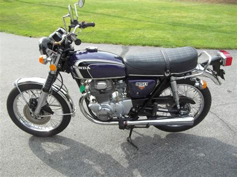 buy 1973 honda cb350 cb 350 motorcycle cafe original buy 1973 honda cb350 cb 350 motorcycle cafe on 2040 motos