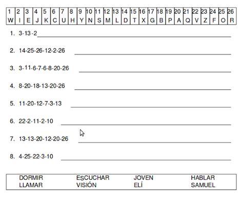 estudios biblicos de 2 samuel me aburre la religi 211 n dios llama a samuel