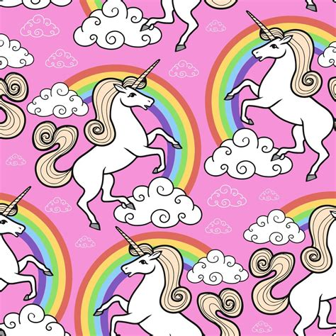 imagenes de unicornios para fondo de pantalla fondos de pantalla unicornios wattpad