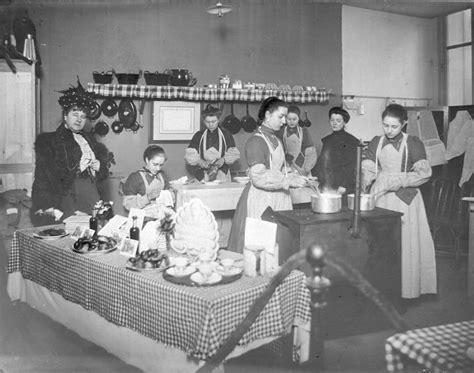 cours cuisine montr饌l cours de cuisine 224 l 201 cole m 233 nag 232 re provinciale