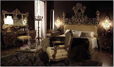 top italian furniture brands in usa antique italian classic furniture top and best italian