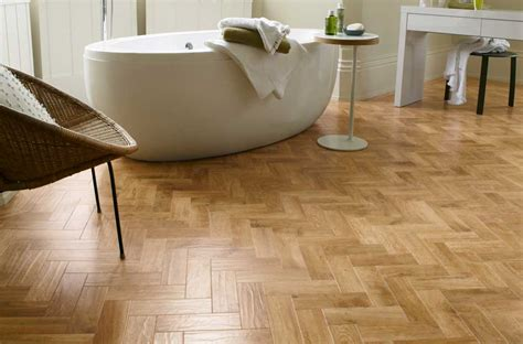 wood flooring suitable for bathrooms wood flooring suitable for bathroom 2017 2018 best