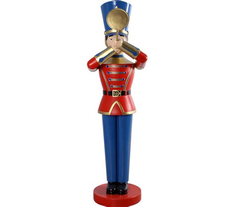 soldier decorations soldier decoration outdoor 28 images wooden high