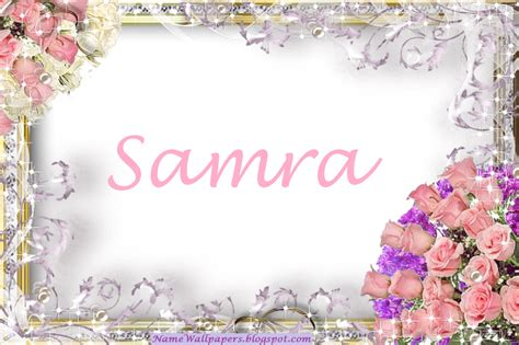background meaning samra name wallpaper gallery