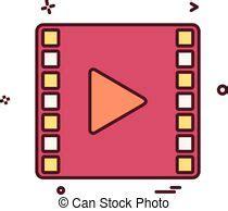mp clip art vector graphics  mp eps clipart vector