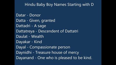 indian baby names boy names starting from j page 17 www hindu baby boy names starting with d driverlayer search