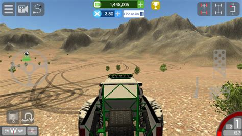 download ultra 4 offroad racing mod apk v1 18 full hack gigabit off road mod apk v1 48 unlimited money download