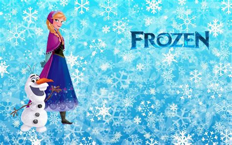 frozen wallpaper images frozen wallpaper frozen wallpaper 35776546 fanpop