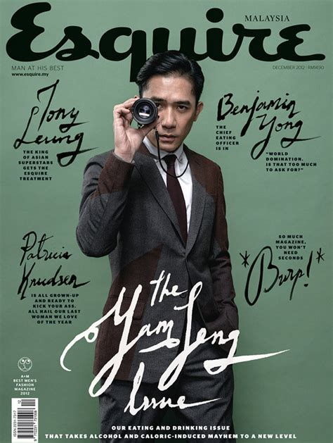 design cover magazine inspiration the secrets of great magazine cover design explained