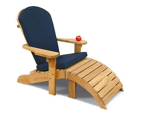 adirondack seat cushions chair cushion adirondack seat cushion to fit our