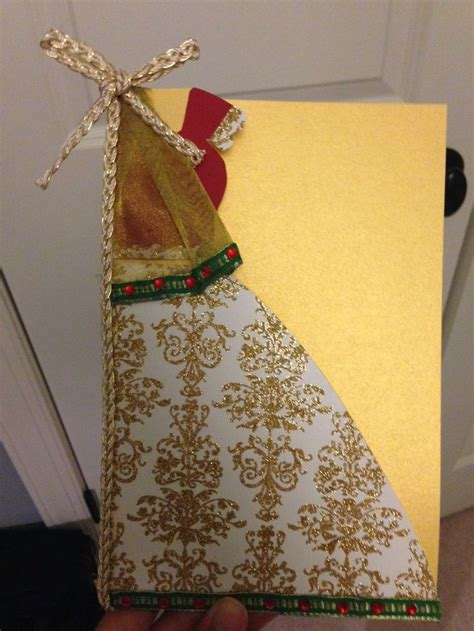Handmade Indian Wedding Cards - 17 best images about invitation on peacocks