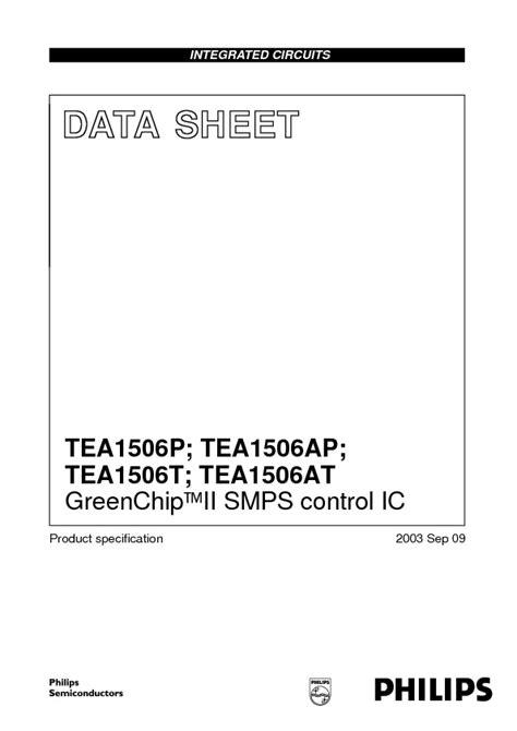 transistor fp1016 datasheet transistor fp1016 datasheet 28 images sanken