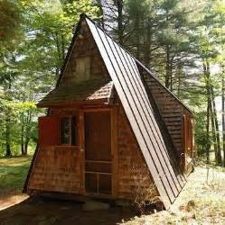 Tiroler Wood Houses Designs 10 a frame homes that deserve a bobs cabin and house