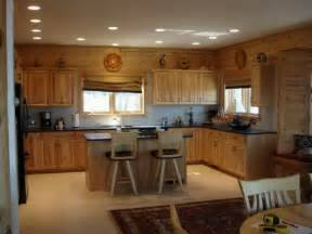 superior Recessed Kitchen Lighting Ideas #1: recessed-lighting-in-kitchen-design-l-shape-island-large-size-idea-ideas-brown-and-white-with-storage-elegant-set-chairs-how-to-build-a-diy-kitchens-modern-black-industrial-style-table.jpg