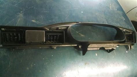 dodge stratus 2001 2002 2003 2004 2005 2006 service repair workshop manual for sale carmanuals com vista tablero dodge stratus 2001 2002 2003 2004 2005 2006 600 00 en mercado libre