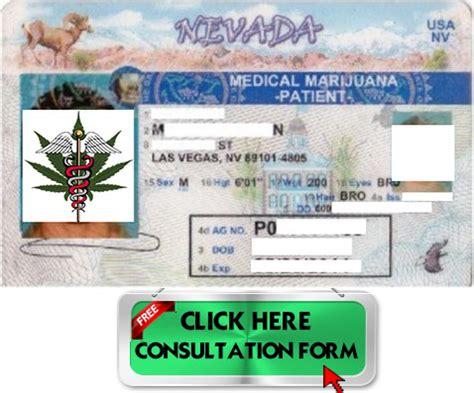 Marijuana Card Background Check 187 Marijuana Cards