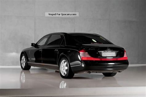 service manual 2008 maybach 62 replacement procedure 2008 service manual 2008 maybach 62 transflow manual service manual install lifters on a 2008