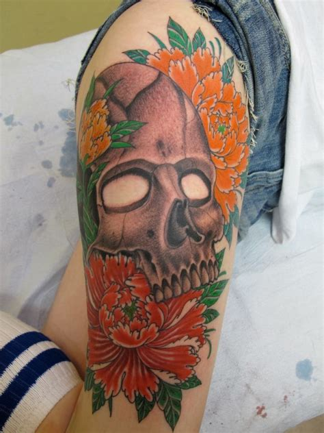 facts about tattoos 85 best guest artists images on facts