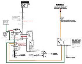 87 fiero wiring diagram free download wiring diagram