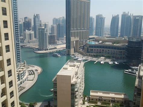 Dubai Appartments by Jbr Luxury Apartments Dubai Uae Booking