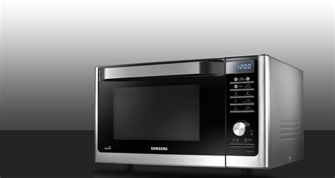 Microwave Type Convection samsung microwave oven microwave