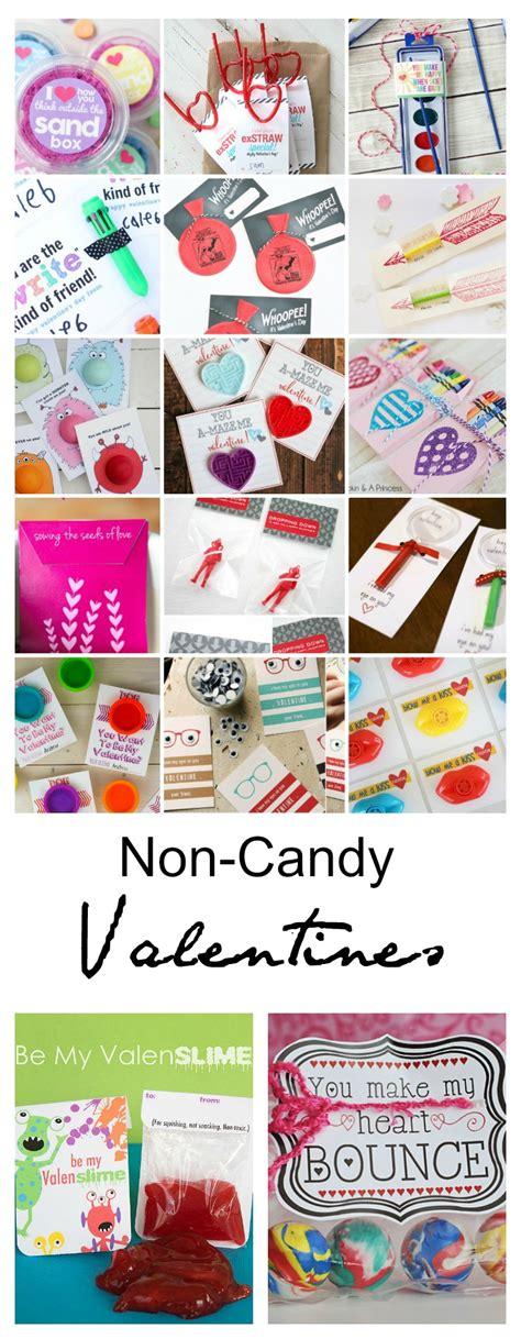 non s day ideas non classroom valentines the idea room