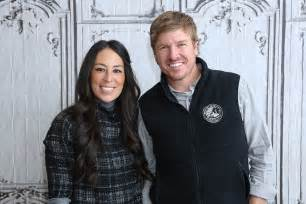Fixer Upper Stars Fixer Upper Stars Chip And Joanna Gaines Respond To