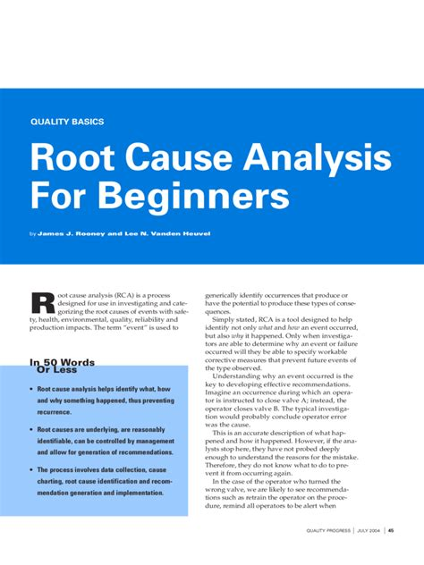 downtime tracker excel template beautiful root cause analysis
