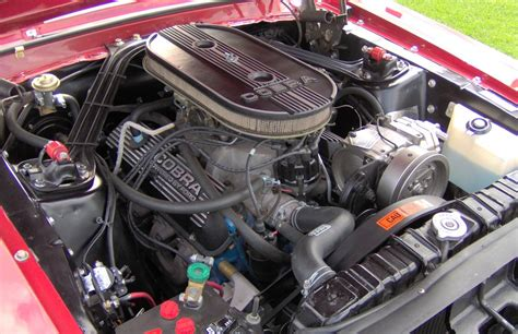 motor repair manual 1997 ford mustang navigation system file 1968 shelby gt350 engine jpg wikimedia commons