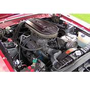 Файл1968 Shelby GT350 EngineJPG — Википедия
