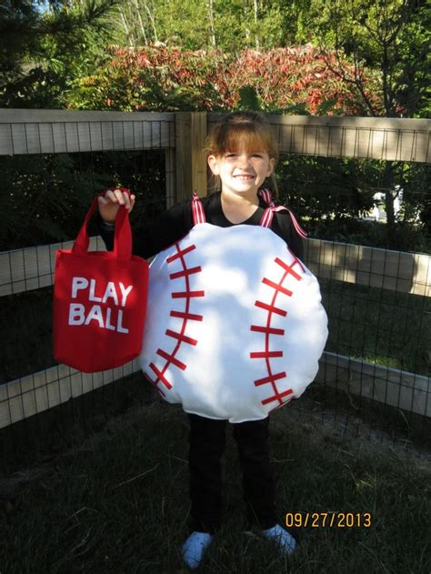 images  sports halloween costumes  pinterest