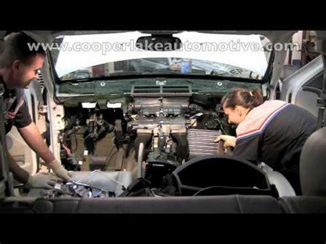 2005 Jeep Grand Heater 2005 Heater Autos Post