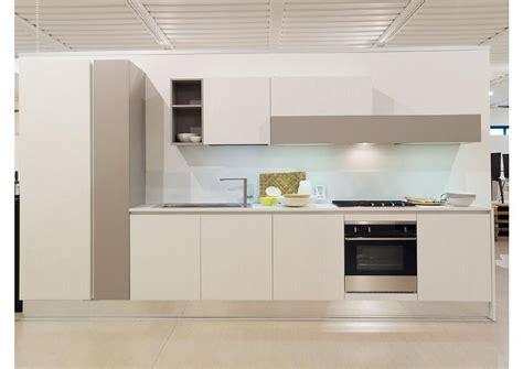 cucina noventa cucina astra cucine iride moderna laccato lucido cucine