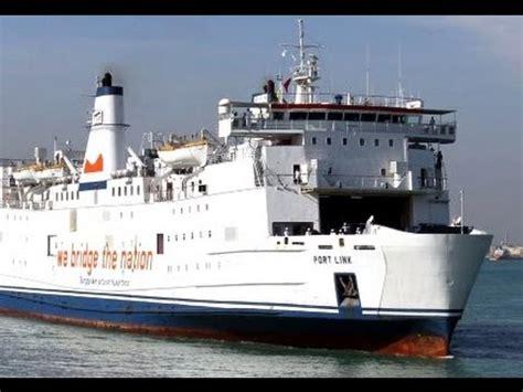 ferry ke bali ferry ship backpacker to lombok island indonesia kapal