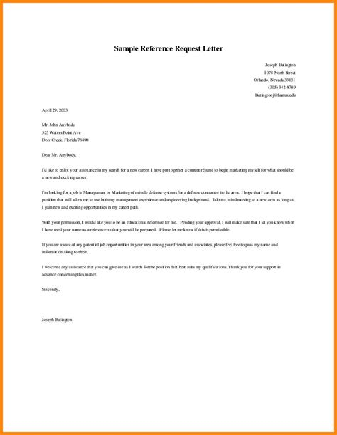 professional references template 6 professional reference template resumed