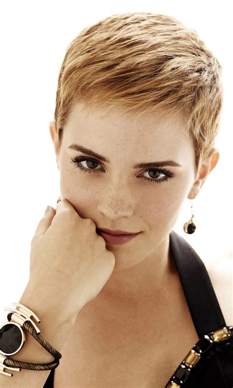 boyish hairstyles for most popular haircuts in history bloglet