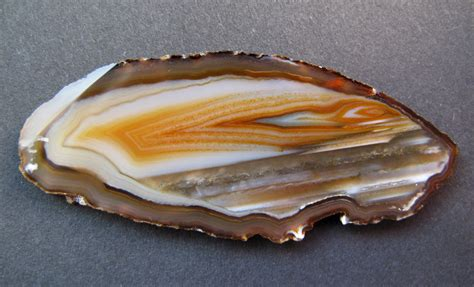 Agate Chalcedony by Chalcedony