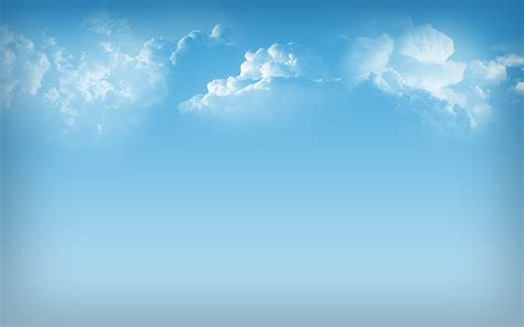 tapete sternenhimmel sky wallpaper 1920x1200 37990