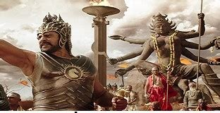 bahubali theme ringtone download free admin author at bgm ringtones page 10 of 34