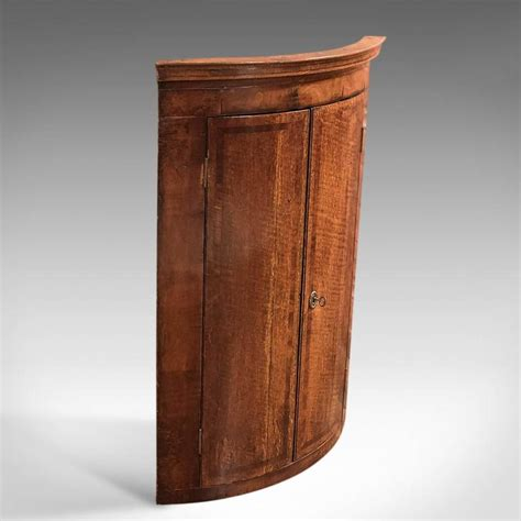 antique corner cabinet for sale antique hanging corner cabinet antique furniture