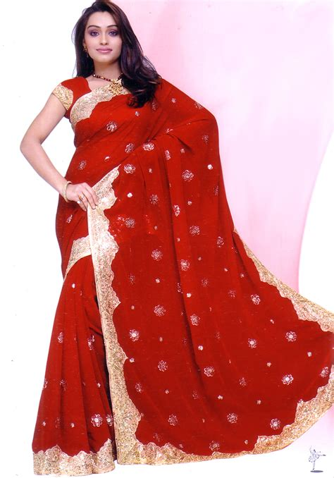 Indiana List Blouse A 1184 wholesale lot of 4 saree wedding sequin