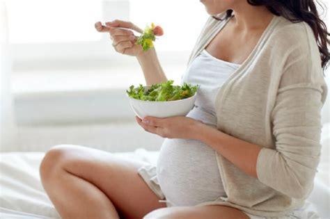 alimentazione vegana dieta vegana in gravidanza 232 davvero salutare maternita it