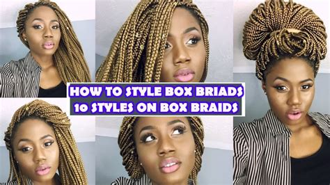 which type of braids last the longest what type of braids last the longest 10 easy ways to style