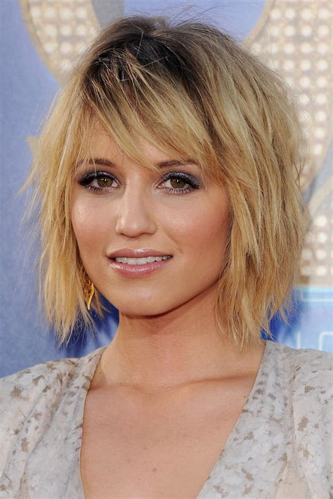 pear shaped 7 best hairstyles for 7 face shapes hair short haircuts for pear shaped face haircuts models ideas