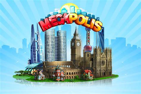 download mod game megapolis megapolis hacks free download game dlsz