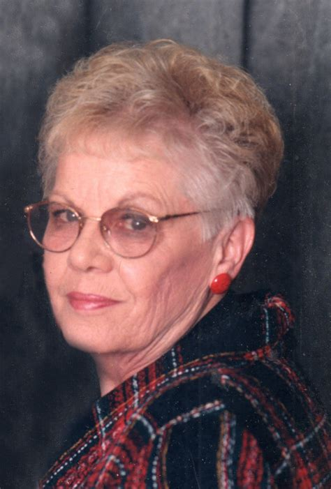 obituary for dorothy dunn bowen miller moster