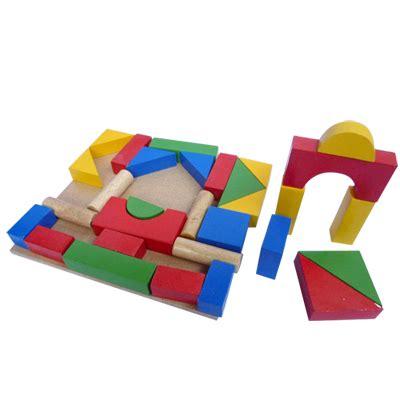 Mainan Anak Faco Block Ember 100pcs city blok yo n be