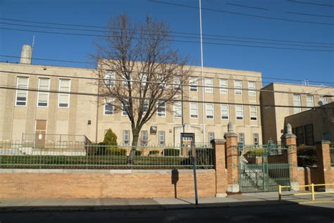 the lincoln pa lincoln elementary school pittsburgh pennsylvania